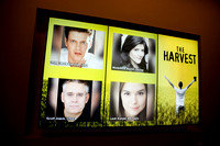 Lincoln Center Theater - THE HARVEST